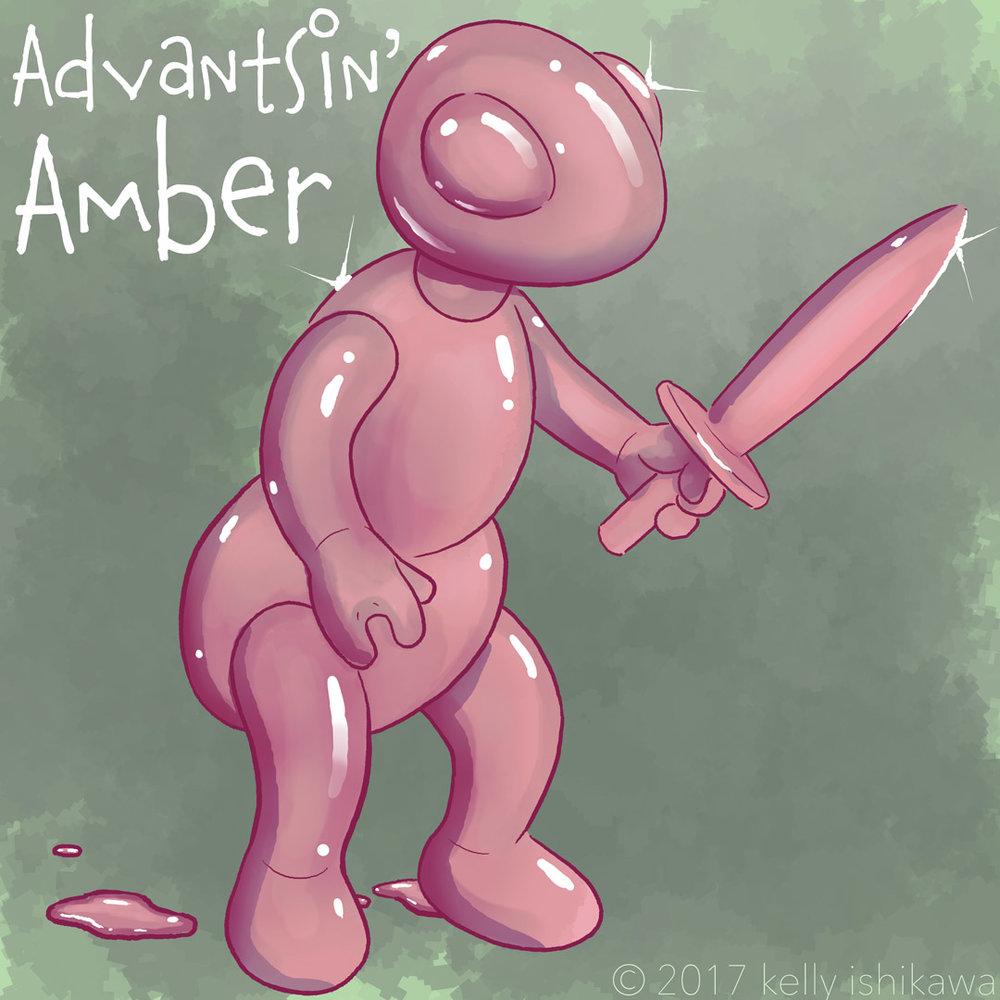 Advantsin' Amber.jpg