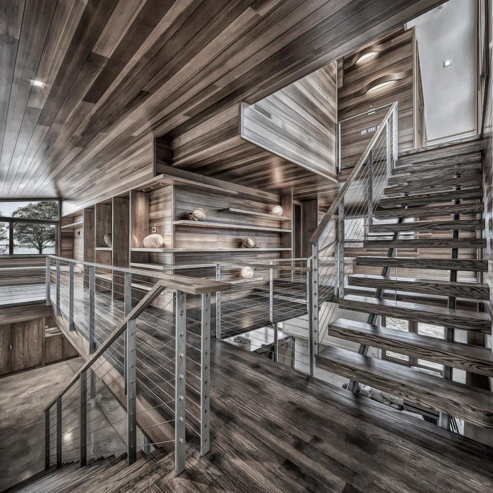 stairs-cmp-test1b3_teak_square_aboutpg.jpg