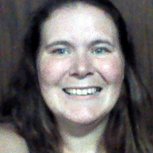 Kelly Rosencrans  / Five Oaks Branch Membership Recruiter