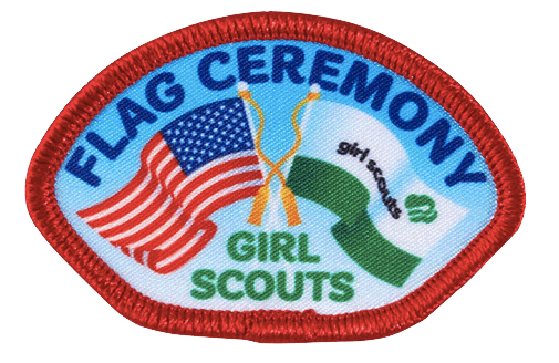 flag-ceremony-patch.png