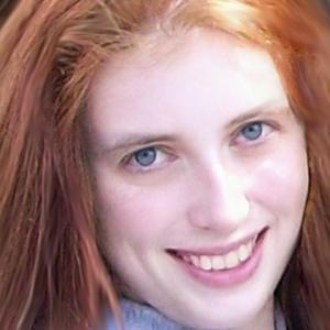 Sarah Wishert-Pfel   / Registrar