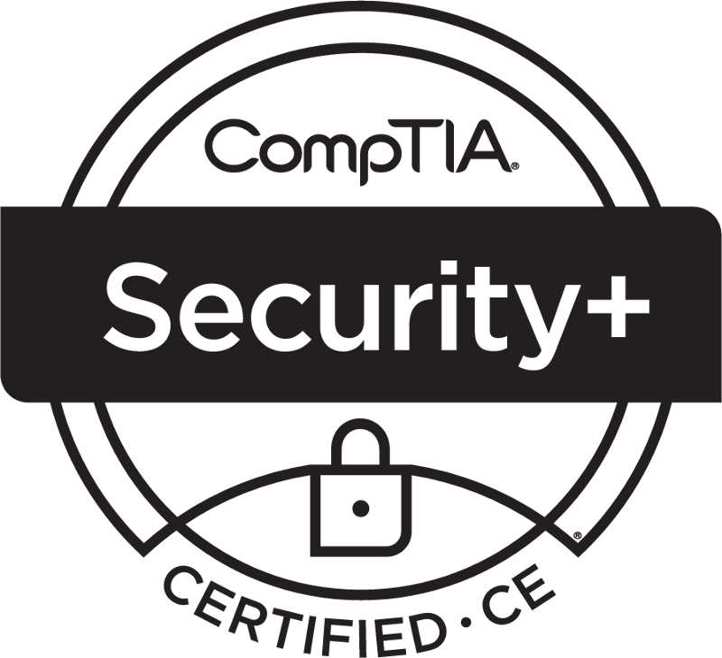 Get Certified Before Dod 8570 Iat Level Ii Security Ce Sy0 401 Gets