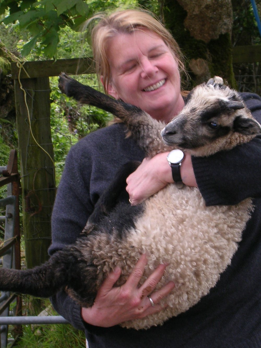 Anne with lamb.jpg
