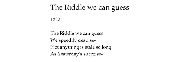 The Riddle we can guess.jpg