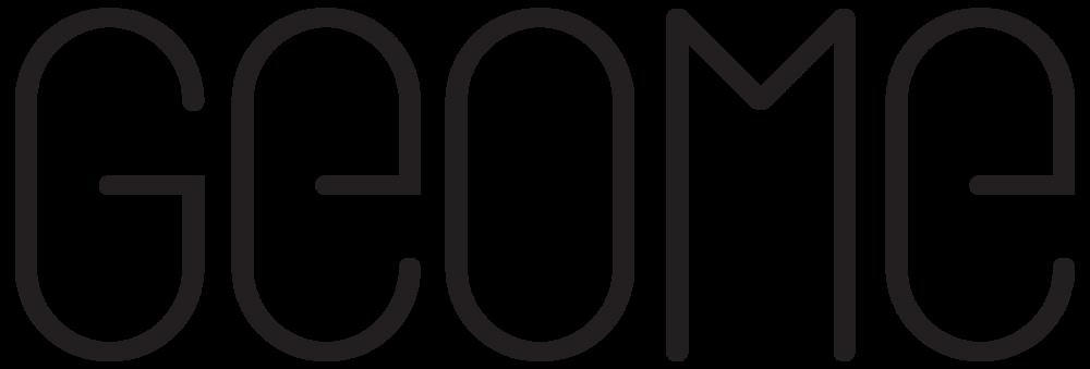 BLK_logotype.png