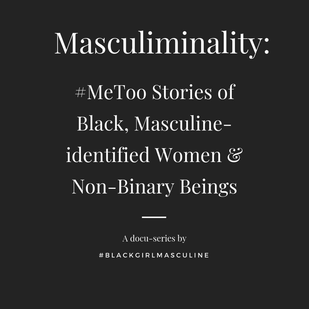 Masculiminality.jpg