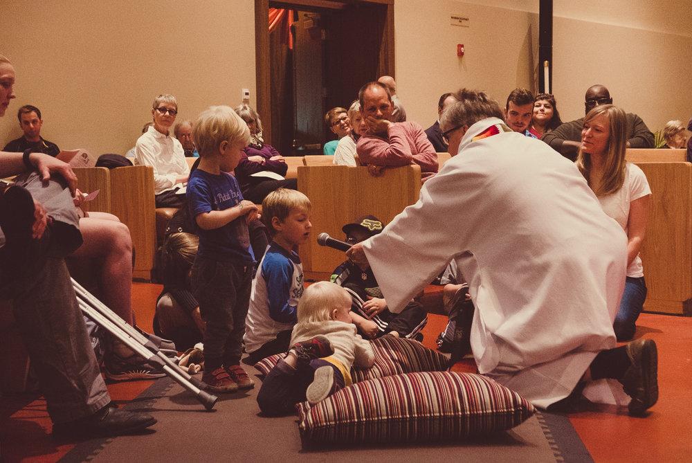 Worship - Sundays, 10amForum, 9am | Choir, 9amRefreshments, 11:15amWednesdays, 12:15pm