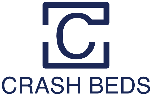 Crash Beds