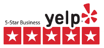 Yelp Five Star.png