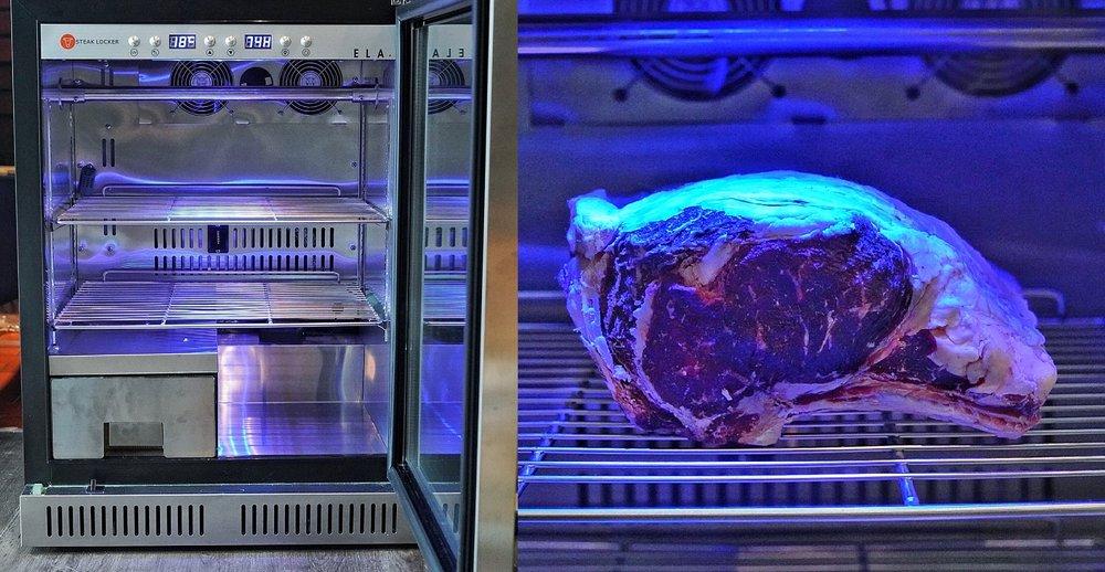 steaklocker.jpg
