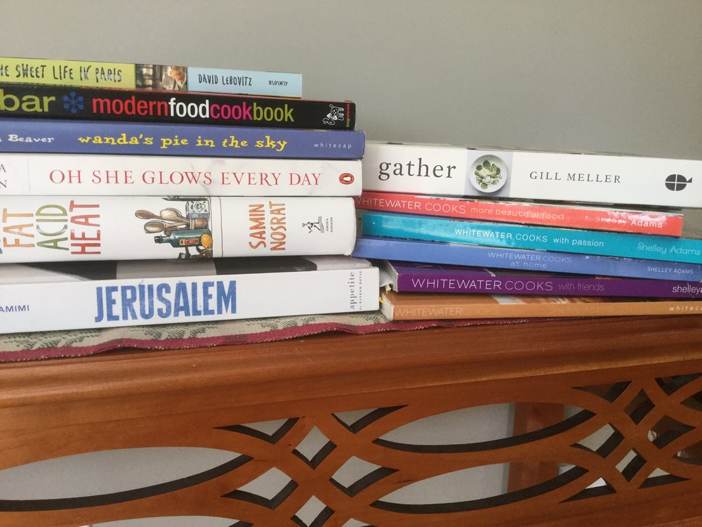 cookbook photo 1.jpg