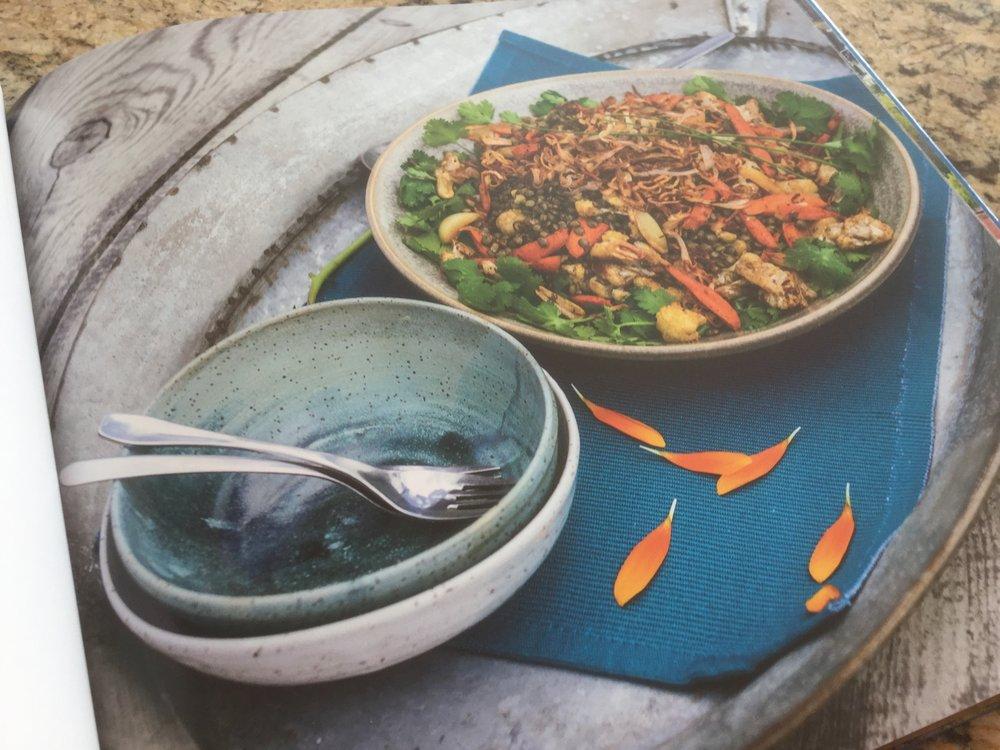 cookbook photo 2.jpg