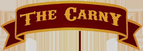 The-Carny-at-TG18.png