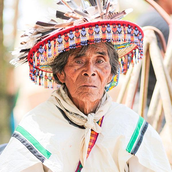 MARAKAME FROM MEXICO