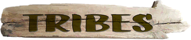 tribes_banner.png