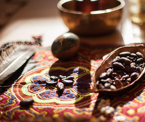 Cacao Ceremonies.png