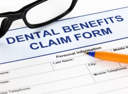 Dental-Insurance-and-Discount-Dental-Plans-e1500477923321.jpg