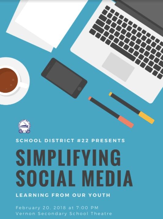 Simplifying Social Media Tara Clark.jpg