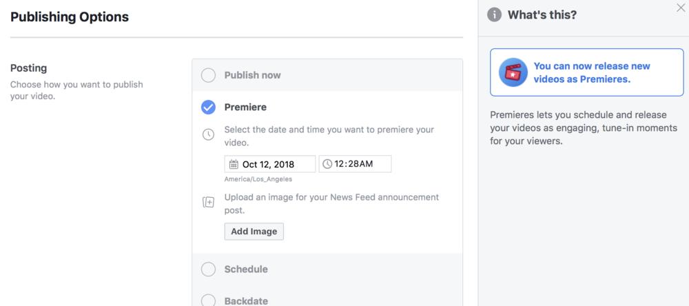 Facebook Premiere.png
