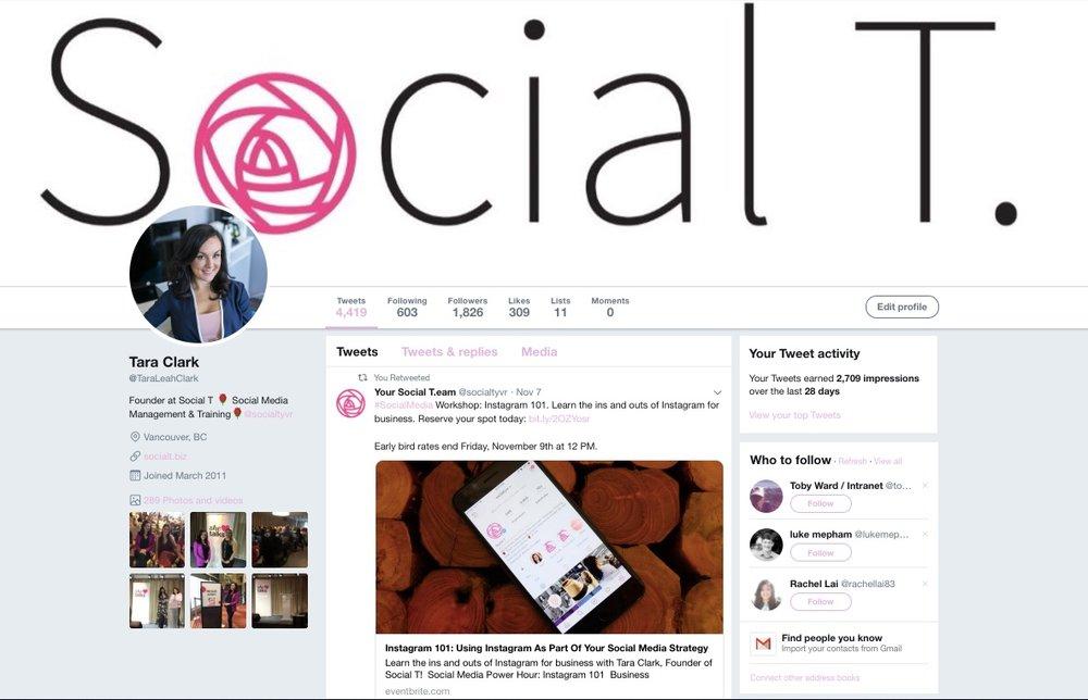 Tara Clark Twitter CEO Social Media.jpg