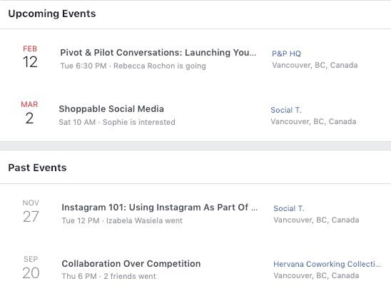 Social T Events.jpg