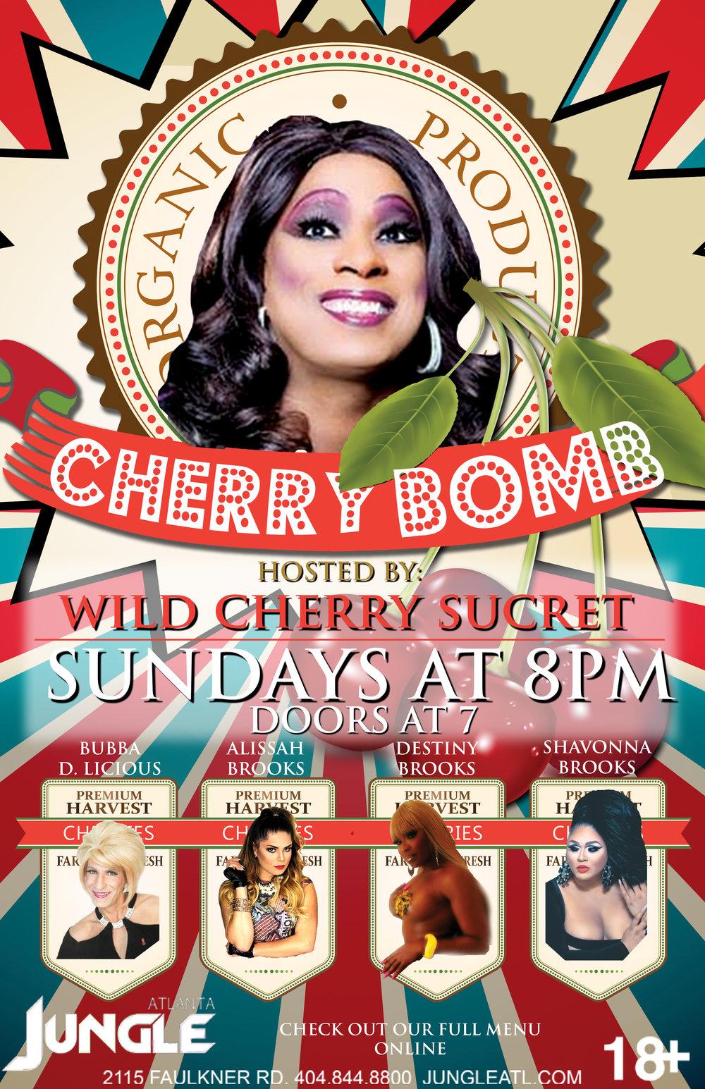 cherrybombRGB.jpg