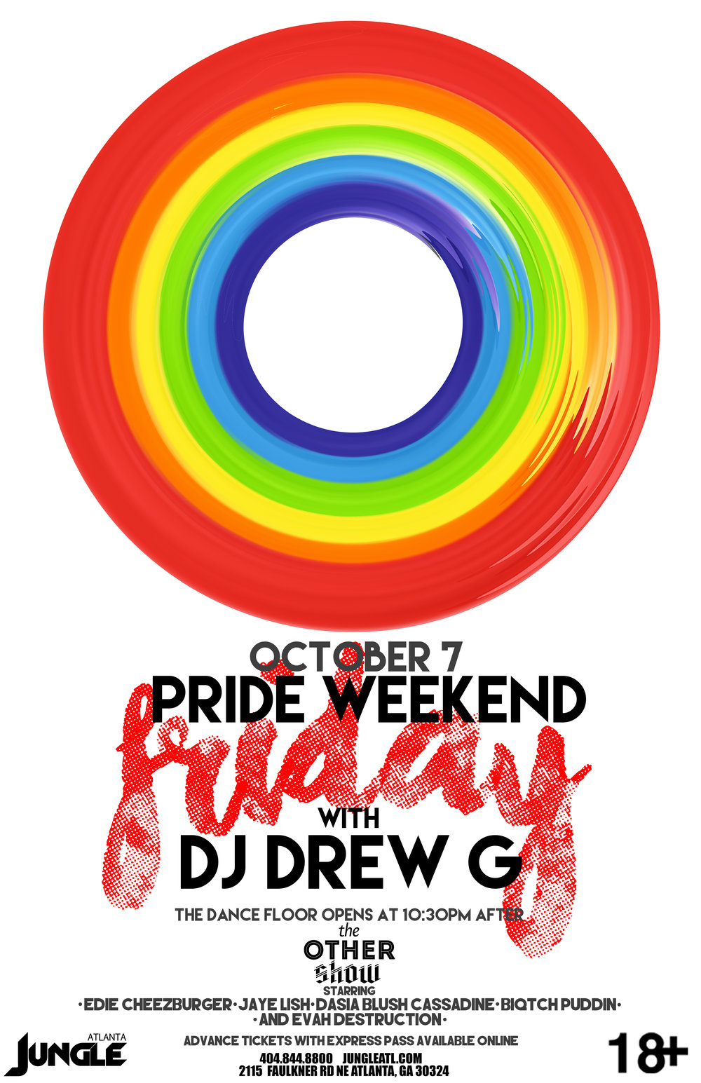 prideFriday2016.jpg