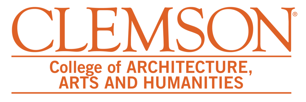 logo-college-of-arts-architecture.png