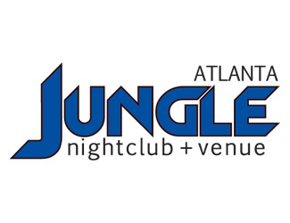 Jungle_Atlanta.jpg