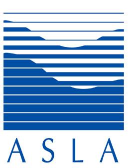 5-asla-logo.jpg