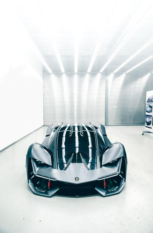 Lamborghini_Terzo_Millennio__14_.jpg