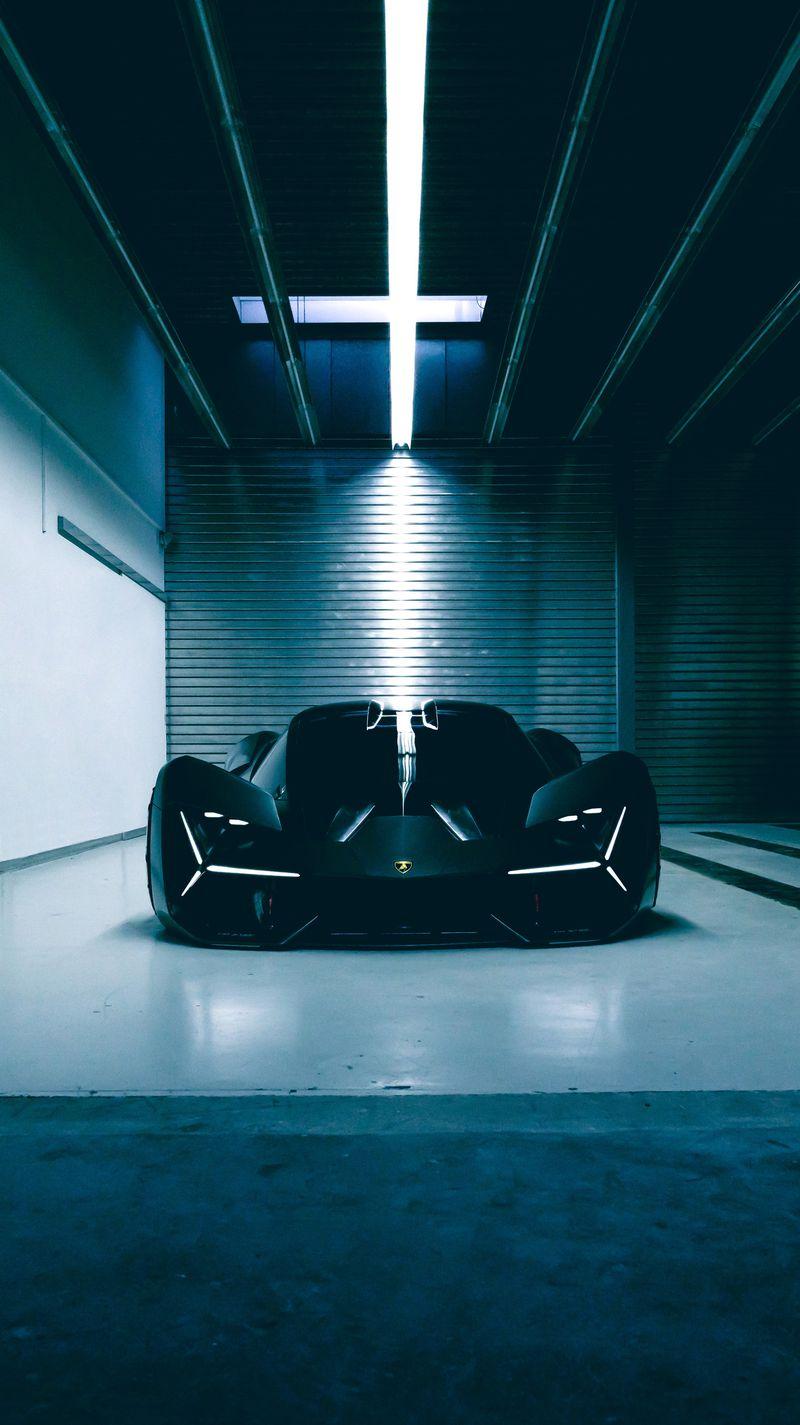 Lamborghini_Terzo_Millennio__4_.jpg