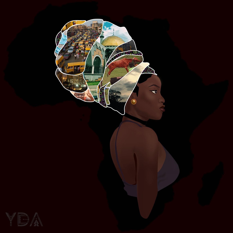 Halima Africajk.jpg