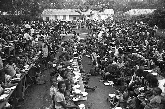 Biafra 4.jpg
