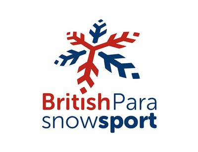 BRITISH-PARASNOWSPORT-6959-logo-final-artwork-colour-on-white.jpg