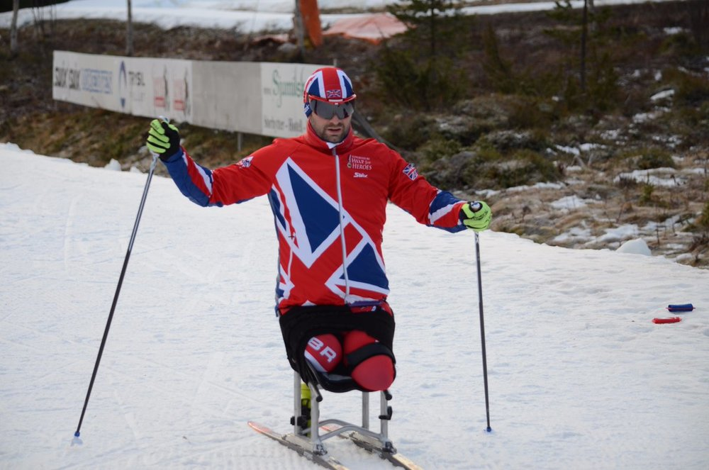 Steve Arnold Skiing Nordic Paralympics.jpg