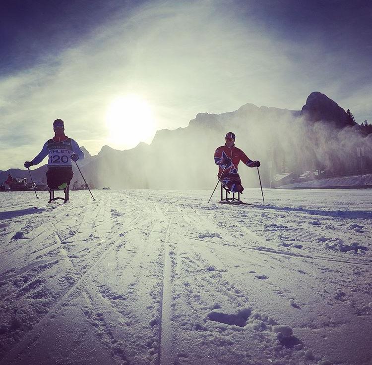 Steve Arnold Skiing Nordic Paralympics 3.jpg