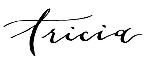 Tricia-first.jpg