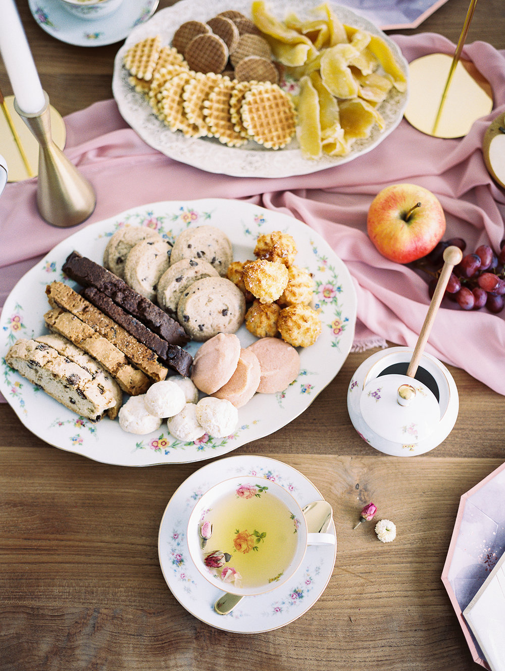 New York Spring Brunch Editorial Olea_Fig Kylee Yee-62.jpg