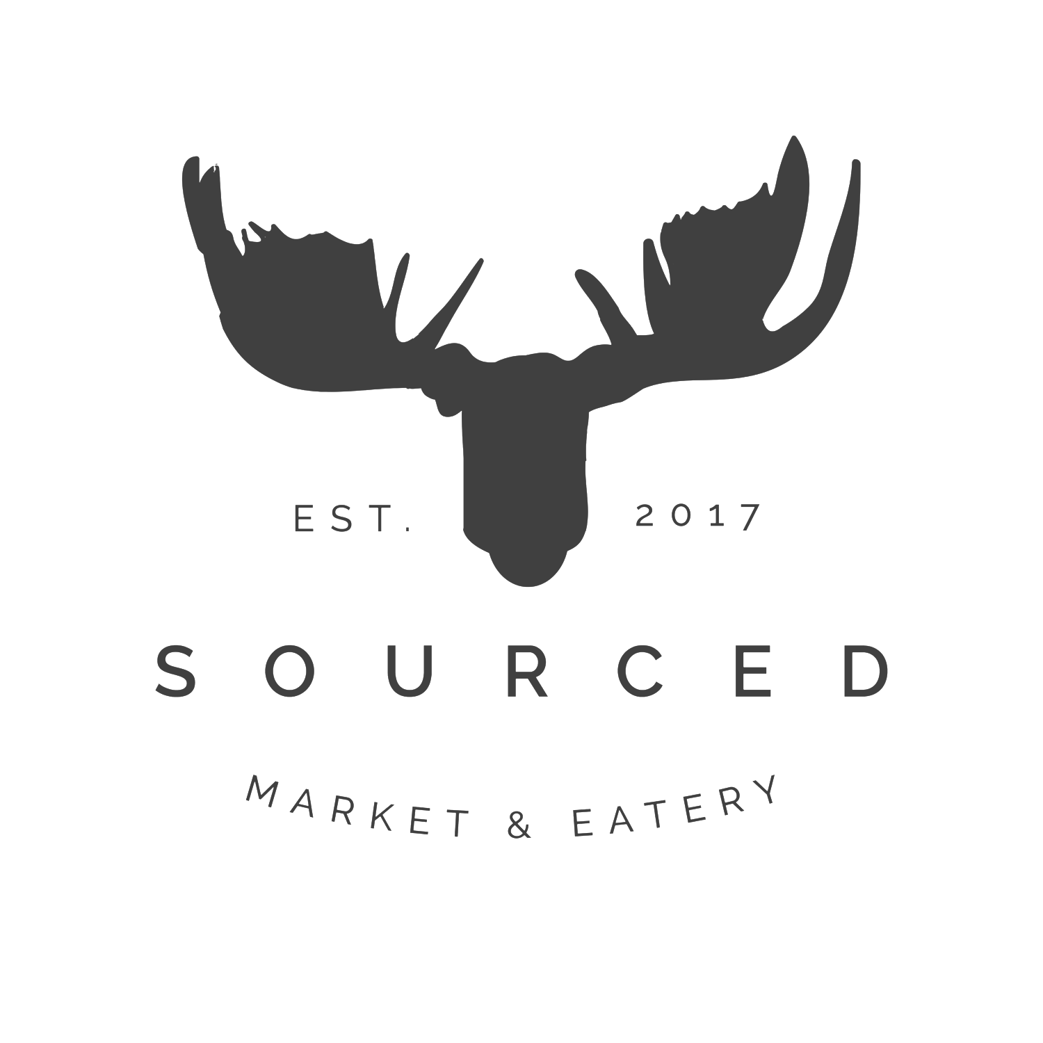 Sourced Market & Eatery