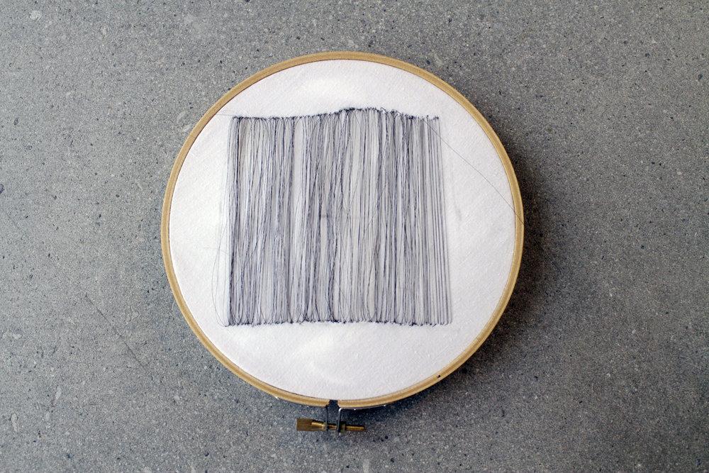 Stripe, 2018