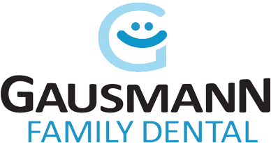 Gausmann Family Dental