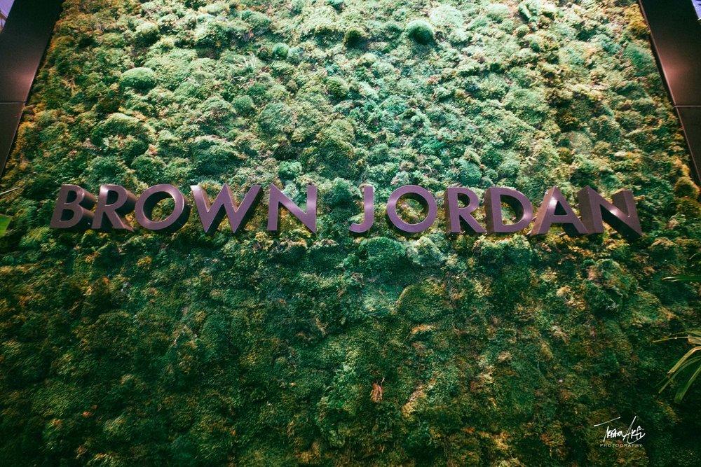 Event BROWN JORDAN-55.JPG