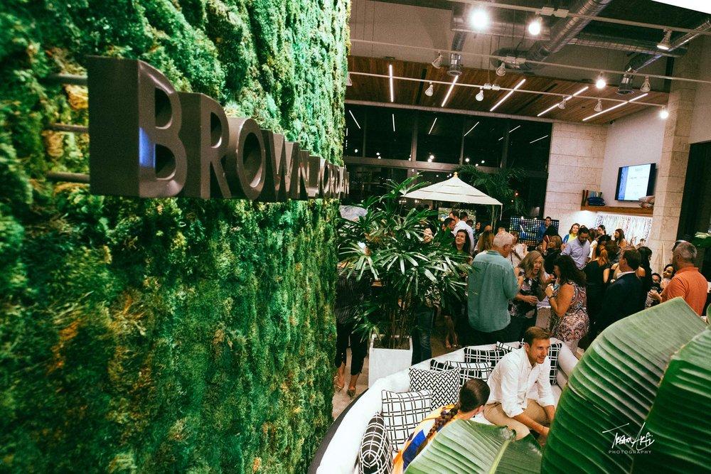 Event BROWN JORDAN-81.JPG