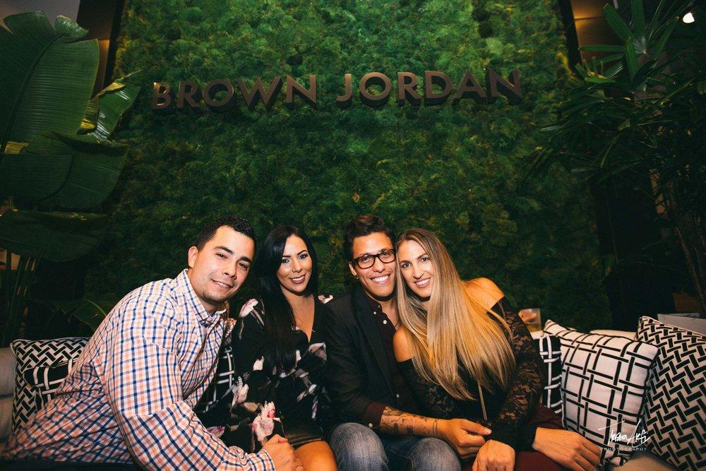Event BROWN JORDAN-181.JPG