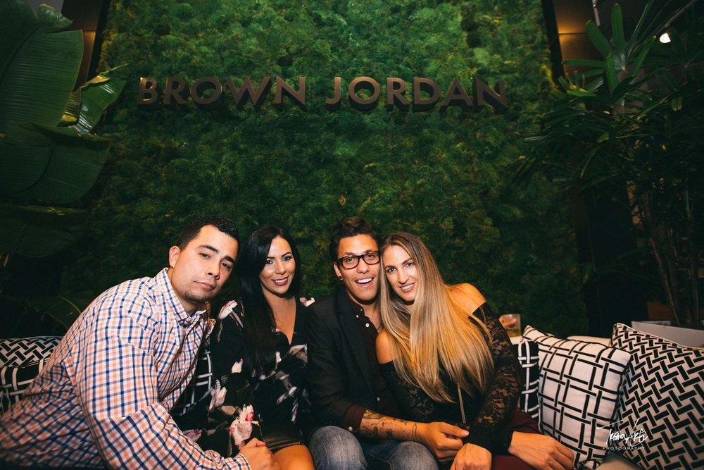 Event BROWN JORDAN-182.JPG