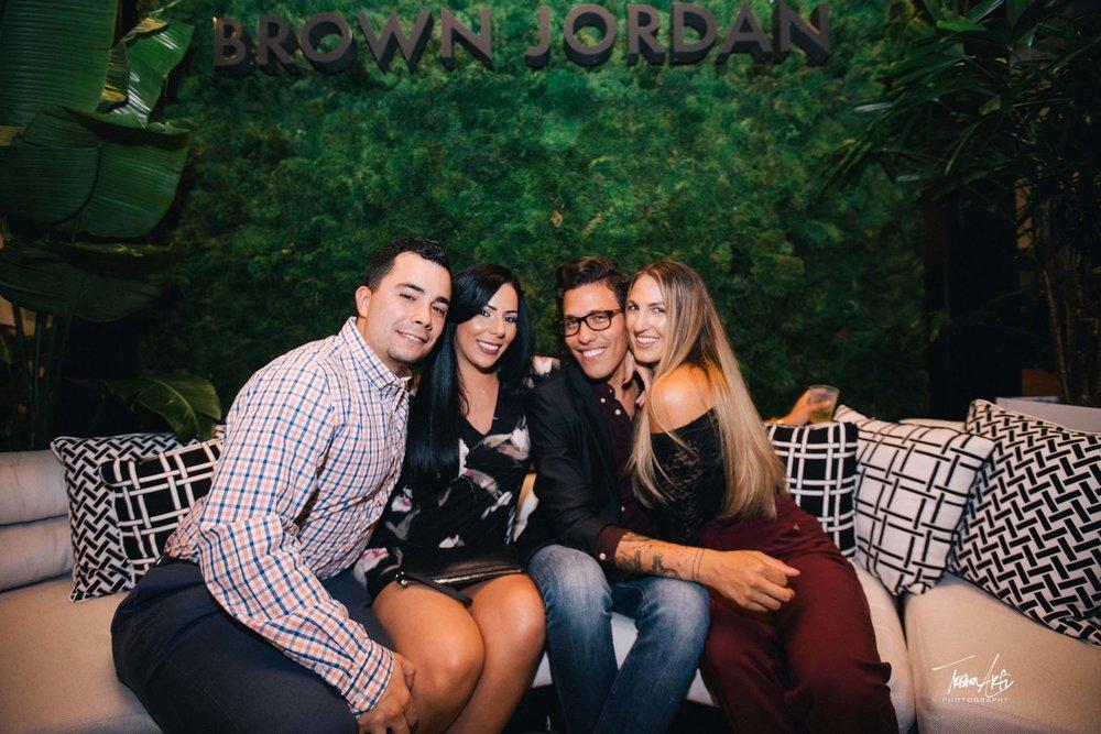 Event BROWN JORDAN-184.JPG