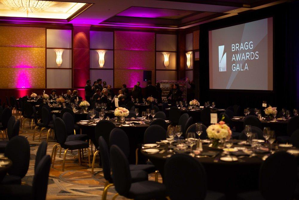 Bragg-Awards-2018-1-9.jpg
