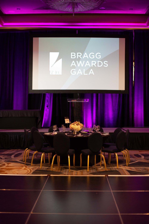 Bragg-Awards-2018-1-10.jpg