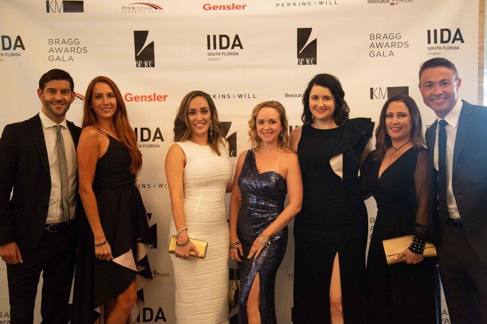 Bragg-Awards-2018-1-25.jpg